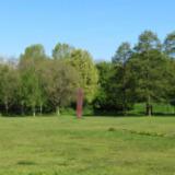 Kringloop (7 delen)