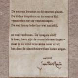Gedichten Jean Pierre Rawie (2 delen)