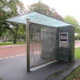 Videobusstop