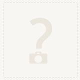 Mysteries voor Helperzoom (2 delen)