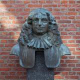 Carl von Rabenhaupt