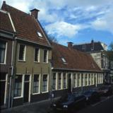 Anna Varwergasthuis