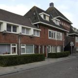 Arbeiderswoningen Lindenlaan
