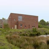 Vrijstaand woonhuis Rietgans