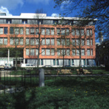 Arrondissementsrechtbank