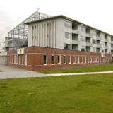 Woonzorgcomplex Ruskenborg