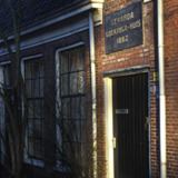Gerarda Gockingagasthuis