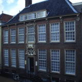 Herenhuis Oude Boteringestraat