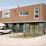 Woningen Gravenburg