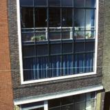 Winkelpand Haddingestraat