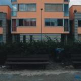 Woningbouw Slachthuisterrein