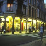 Winkelgalerij Brugstraat