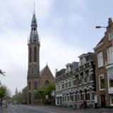 De Heilige Jozefkerk