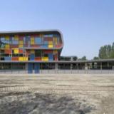 Leon van Gelderschool