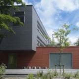 Uitbreiding Faculteit der Wijsbegeerte, RuG