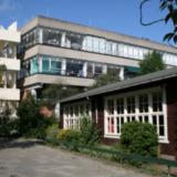 Finse scholen