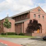 San Salvatorkerk
