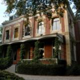 Villa Hilghestede