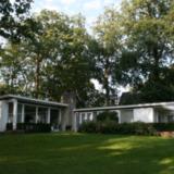 Villa 'De Kamp'