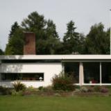 Villa Quintuslaan