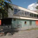 Haydnschool