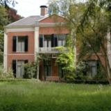 Landgoed en landhuis Groenestein