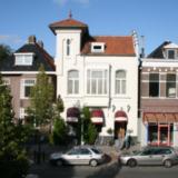 Herenhuis Verlengde Hereweg
