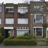 Woning met praktijkruimte Noorderstationstraat