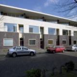 Woningen Veldstraat