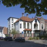 Villa Oranjestraat