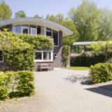 Parkvilla's Van Starkenborgh