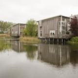 Woningen Waterland