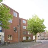 Appartementen Radesingel