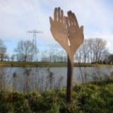 Handen (4 delen)