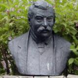 J.E. Scholten
