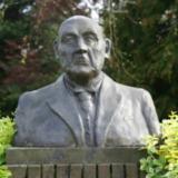 J.H.H. Piccardt