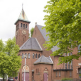St. Franciscuskerk