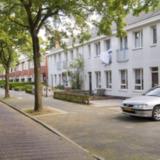 Woningen Professor Rankestraat