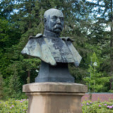 Majoor L.W.J.K. Thomson