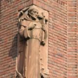 Sint Franciscus