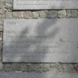 Ubbo Emmius Monument