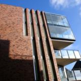 Appartementencomplex Nieuwe Ebbingestraat