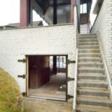 Woon-/werkhuis Gedempte Zuiderdiep
