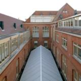 Voormalig hoofdpostkantoor Munnekeholm
