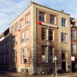 Voormalig bankgebouw, Herestraat