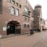 Synagoge Folkingestraat