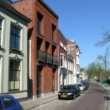 Huis Eimers