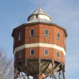 Watertoren Noord