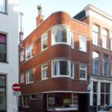 Winkelpand Oude Boteringestraat