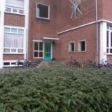 Christelijke Scholengemeenschap 'De Hamrik'